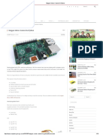 Stepper Motor Control In Python.pdf