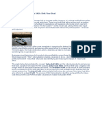 Business Development-SKU OPTIMIZATION