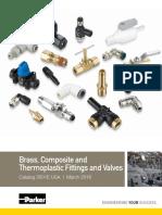 3501E Complete Catalog.pdf
