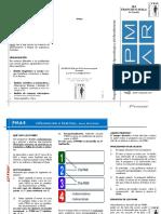 PMAR.información a Padres PMAR 15-16 Teresa.triptico.código QR