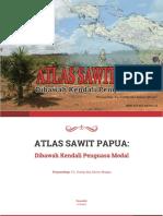 atlas-low-resolution-Final-id.pdf