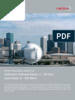 Datasheet_Nera_Networks_evolution_xpand.pdf