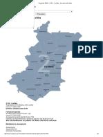 Regionais SESA - 2ª RS - Curitiba - Secretaria Da Saúde