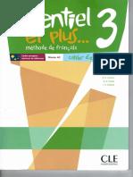 Essentiel_et_plus3_cahier.pdf