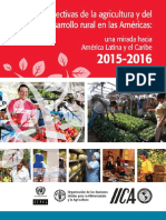 PerspectivasAgricultura2015 16 Es