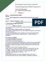 APPEL (2).doc