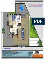 REVISED PLAN UNIT K 18 nov 016 GROUND FLOOR -PRESENTATION-Model.pdf