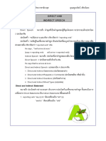 grammar_unit8_Direct and Indirect speech.pdf