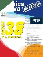 QNESC_38-3_completa