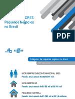 apresentacao_mpe_indicadores-1.pdf