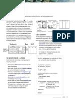 layering-in-uvm_vh-v7-i3.pdf