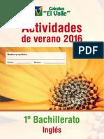 1BACH-Ingles.pdf