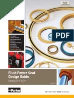 Fluid power seal design guide.pdf
