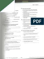1º Bachillerato Repaso 1ª evaluación1.pdf