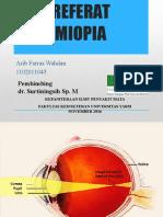 Referat Miopia FINAL.pptx