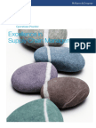 Supply Chain Management Compendium 2014 Edition Final