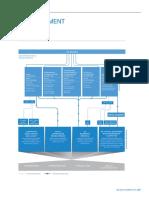 GE_AR14_RiskManagementFactors.pdf