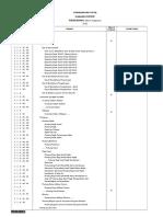 (663029576) 1. Kode Rekening - BAS - Chart of Account (38)