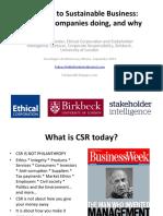New Model of CSR.pdf