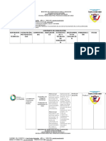 Formato Planificacion E.T.I 4 Año 2016-2017 Mecánica Automotriz