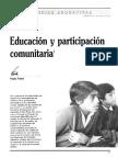 Tarea 41 29 Paulo Freire