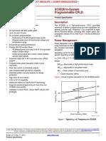 XC9536.pdf