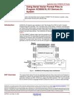 XC9500XL_SVF_programming.pdf