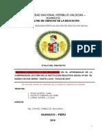 PROYECTO ORIGINAL yudi.doc