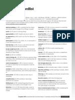 CompleteCAE_WLM_ExtendedUnit06.pdf