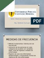 Taller Medición Epidemiológica (1)