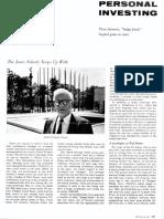 The Jones h.pdf