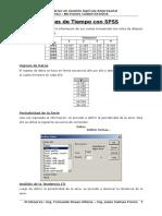 Manual-series de Tiempo