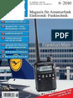 Funkamateur 2010-06
