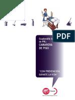 CUADERNILLO CAMARERAS DE PISO LOW.pdf
