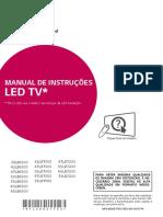 MANUAL TV LG MODELO 47LB7000.pdf