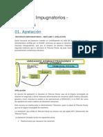 Recursos Impugnatorios - SUNAT.docx