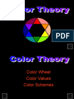 colortheory2(1).ppt