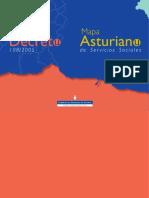 Asturias Mapa Servicios-sociales
