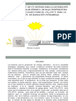 Presetación Solar Térmica Gases Contaminantes PDF