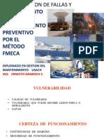 1-Dgm-A Fallas y Mp Fmeca