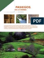 pasiegos//Boletín La Oropéndola 100% sostenible