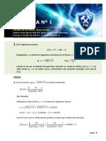 practica-primer-parcial-resuelta.pdf