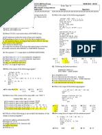 20122 Final Fortran Questions 1 (1)