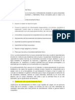 DEPORTE II.docx