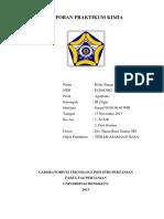 TITRASI_ASAM_DAN_BASA.pdf