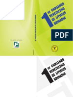 Consenso_Litiasis_Urinaria.pdf