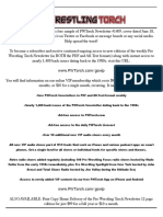 1409PWTorchNewsletterFREE.pdf