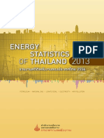 Energy Statistics of Thailand 2013.pdf