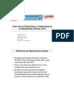 SVC-guias-hta-2015.pdf