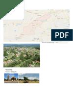Guácima - Google Maps